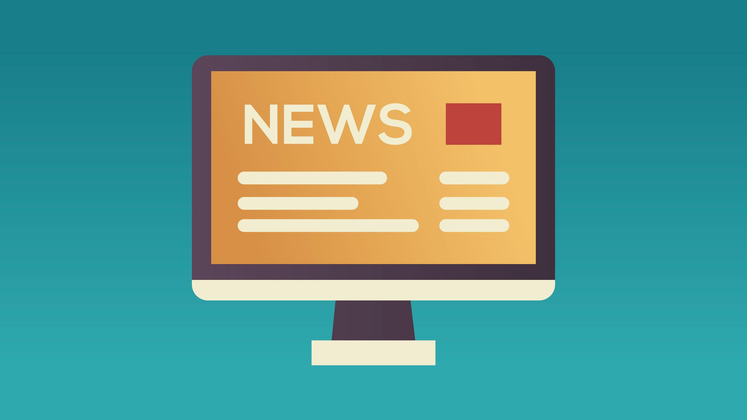 Internationale Informationen und neue WNBA NBC Homepage